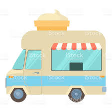 Mobile Shop Truck With Big Ice Cream Cup Icon Stock Vector Art ... 2019 Colorado Midsize Truck Diesel New Cars Used Car Reviews And News Carscom Campers For Sale 2471 Rv Trader Techliner Bed Liner Tailgate Protector Trucks Weathertech Oatman Arizona Usa Image Photo Free Trial Bigstock Best Performance Shops United States Revwdieselparts Old Left Abandoned At A Souvenir Shop On Route 66 In Amazoncom M2 Machines Foose Overlord 1956 Ford F100 Cool Pedal Firetruck Ornament 3d 24kt Gold Plated White House Gift Truck Covers Usa Covers Usa Industry Leader Retractable Lifted Lift Kits For Dave Arbogast Nsroadusaucksundtrailer Truckshopwip Astragon