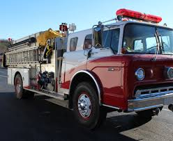1988 FMC Ford Pumper Tanker | Used Truck Details Buy2ship Trucks For Sale Online Ctosemitrailtippmixers 1990 Spartan Pumper Fire Truck T239 Indy 2018 1960 Ford F100 Trucks And Classic Fords F150 Truck Franchise Alone Is Worth More Than The Whole 1986 Fmc Emergency One Youtube Cool Lifted Jacked Up Modified Rocky Ridge Fwc Inc Glasgowfmcfeaturedimage Johnston Sweepers Global 1989 Used Details 1984 Chevrolet Link Belt Mechanical Boom Crane 82 Ton Bahjat Ghala Matheny Motors In Parkersburg A Charleston Morgantown Wv Gmc