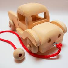 Organic Baby : Wooden Pickup Toy Truck Toddler Toy Wooden Truck Gift Girls Boys Kids Pickup Clipart Free Photo Truck Toy Speed Toys Download Jooinn Little With Box Logs Sarah Bendrix Natural Eco Friendly Unpainted Handmade Fagus Excavator Baby Unisex Walnut Wood Hallmark How To Make A 7 Steps With Pictures Ana White Push Car And Helicopter Diy Projects Fire Temple Webster Puzzle Made In Canada