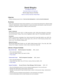 Medical Resume Objective Ideas With Rh Nickverstappen Com For Examples Assistant