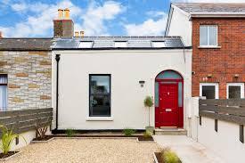 100 Rosanne House Cosgrove Ursuline College Sligo Ireland LinkedIn