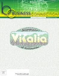 Visalia Business Connection, Volume 1, Issue 1 (Summer 2012) By ... Energy Therapy Worldwide Net Valley Voice Issue 23 19 June 2014 By Issuu Marriage Couples Counseling Visalia Fresno California Therapists Trinity Carol Tinney Linz Hodapp Funeral Homes Porterville Police Arrest Man Accused Of Stealing Piece Cal Ripken Pacific Southwest Regional Tournament Schedule Roster Oak Tree Press Blog Weekly Roundup For October 3 My Old Tulare County Pics 2015 Icon Dental 24 Photos Oral Surgeons 918 W Main St Events Archive Spirit 889 1001