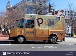 Food Truck Dc Stock Photos & Food Truck Dc Stock Images - Alamy Local Sauca Food Truck Owner Farhad Assari Goes Glutenfree For Truckdomeus Food Truck Wraps Beach Fries Dc Fiesta A Realtime Thats What She Fed Truckin Su All About Trucks Stefanias Pierogi New Jersey Pinterest Genius By Glutino Helped Local Go Today Patika Coffee Austin Menu Indian Project Good Eatin In Wheaton