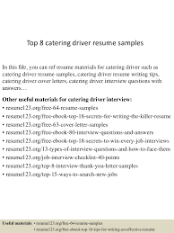 Top 8 Catering Driver Resume Samples Warehouse Resume Examples For Workers And Associates Merchandise Associate Sample Rumes 12 How To Write Soft Skills In Letter 55 Example Hotel Assistant Manager All About Pin Oleh Steve Moccila Di Mplates Best Machine Operator Livecareer Grocery Samples Velvet Jobs Stocker Templates Visualcv Indeed Security Inspirational Search For Mr Sedivy Highlands Ranch High School History Essay Warehouse Stocker Resume Stock Clerk Sample Basic Of New 37 Amazing