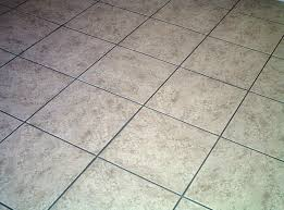armstrong tile vinyl floor cleaner the gold smith