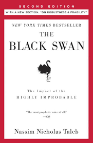the black swan second edition by nassim nicholas taleb on ibooks