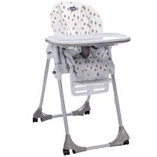 Chicco Polly Easy Highchair - Romantic Best High Chairs For Your Baby And Older Kids Polly 13 Dp Vinyl Seat Cover Elm Chicco Magic Baby Art 7906578 Sunny High Chair Double Phase 2 In 1 Babies Kids Nursing Feeding On 2in1 Highchair Denim George Progress Easy Birdland Highchairs Polly Magic Chair Unique In