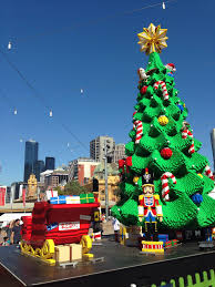 Ticks On Christmas Trees 2015 by Melbourne U0027s Own U2013 Milliemummymelbourne