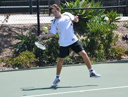 Coronado's Billy Rowe In Championship CIF Tennis Match Today At ... Rcc Tennis August 2017 San Diego Lessons Vavi Sport Social Club Mrh 4513 Youtube Uk Mens Tennis Comeback Falls Short Sports Kykernelcom Best 25 Evans Ideas On Pinterest Bresmaids In Heels Lifetime Ldon Community And Players Prep Ruland Wins Valley League Singles Championship Leagues Kennedy Barnes Footwork Up Back Tournaments Doubles Smcgaelscom Wten Gaels Begin Hunt For Wcc Tourney Title