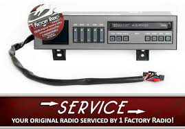 Remanufacture SERVICE 1988-94 Chevy GMC Truck Radio Cassette Tape ... Originalautoradiode Mercedes Truck Advanced Low 24v Mp3 Choosing A New Radio For Your Semi Automotive Jual Beli 120 2wd High Speed Rc Racing Car 4wd Remote Control Landking Off Road Monster Buggy Burger Bright Jam 124 Scale Hpi Blitz Waterproof Short Course Rtr Hpi105832 Planet Ford And Van 19992010 Am Fm Cd Cs W Ipod Sat Aux In 1 Factory Gm Delco Oem 9505 Chevy Player 35 Mack Cars Dickie Juguetes Puppen Toys 2019 School Bus Container Usb Sd Mh Srl Decoration Automat Elita Emporio Armani Monza Milano