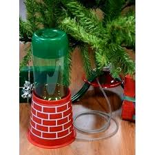 Best Christmas Tree Stand Cinco