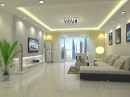 led ceiling light recessed bedroom livingroom kitchen design