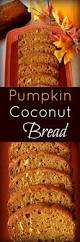 Starbucks Pumpkin Bread Recipe Pinterest by 739 Best Everything Pumpkin Images On Pinterest Pumpkin Recipes