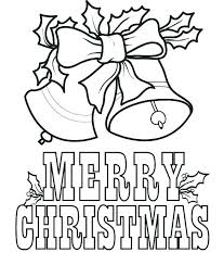 Disney Princess Christmas Coloring Pages Printable Free Colouring For