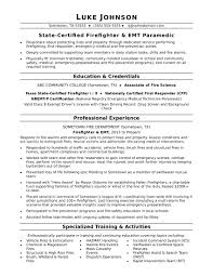 Firefighter Resume Sample | Monster.com Best Resume Format 10 Samples For All Types Of Rumes Formats Find The Or Outline You Free Templates 2019 Download Now 200 Professional Examples And Customer Service Howto Guide Resumecom Data Entry Sample Monstercom Why Recruiters Hate Functional Jobscan Blog How To Write A Summary That Grabs Attention College Student Writing Tips Genius It Mplates You Can Download Jobstreet Philippines