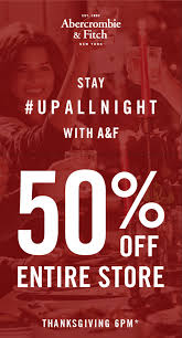Abercrombie Coupon Black Friday / Crest White Strips Coupon Canada 2018 Abercrombie Survey 10 Off Af Guideline At Tellanf Portal Candlemakingcom Fgrance Discounts Kids Coupons Appliance Warehouse Coupon Code Birthday September 2018 Whosale Promo For Af Finish Line Phone Orders Gap Outlet Groupon Universal Orlando Fitch Boys Pro Soccer Voucher Coupon Code Archives Coupons For Your Family Express February 122 New Products Hollister Usa Online Top Punto Medio Noticias Pacsun 2019