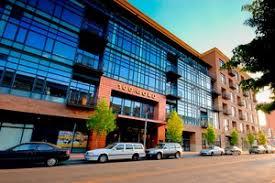 Downtown Albuquerque Real Estate