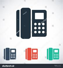 Home Phone Icon Stock Vector 381265078 - Shutterstock Punkt Dp 01 Going Back To Basics With Modern Phone Design For The Photos Of Google Pixel And 2 Looks Mojly Home Latest Icono Concept With Landlines Could Get A Second Life The Video Smart Touchscreen Cordless Phones Future Home Phone Ligo Blog Ccinnati Bell Reliable Equipment Best Fresh Designer Products 10 Interior Iphone 44s5 Ipad Alinum Button Apple Cell Ideas Samsung Pulls Galaxy Note 7 From Production 192 Best Sagemcom Tlphone Images On Pinterest