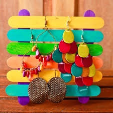 Fun Crafts For Kids To Do At Home DZOMTMKG