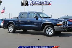 Dodge Dakota 2004 Dodge Dakota Sport Plus Biscayne Auto Sales Preowned Quad Cab 4x4 In Atlantic Blue Pearl 685416 2005 For Sale Edmton Cars Maryland Chichester Nh 03258 Slt Light Almond Metallic 1989 Sports Convertible Pickup Truck 1993 2wd Club Near North Smithfield Rhode 2003 Extended 3 9l V6 Engine Will Rare Shelby Is A 25000 Mile Survivor Windshield Replacement Prices Local Glass Quotes Dodge 12 Ton Pickup Truck For Sale 1228