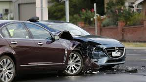 How Common Are Car Accidents On San Diego 805 Interstate? | Mova Law ... San Diego Motorcycle Accident Attorney Injury Top Rated Lawyers Mission Valley Truck Lawyer Free Csultation Bus Accidents Category Archives Law Blog What Does Comparative Negligence Mean For My Car In Personal Millions Recovered Call Now Bernardino Traffic Center Ca Wyerland Criminal Attorneyvidbunch Home Carlsbad California Skolnick Group