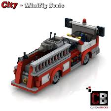 CUSTOMBRICKS.de - LEGO Custom Moc City Model US Fire Truck Custombricksde Lego Custom Moc City Model Us Fire Truck Sbfd Engine 33 The Pride Of Down Town Moc Lego Fdny Model Fire Trucks Home Facebook Hpfr 6 Youtube Ideas Product Ideas Realistic Brickyard Apparatus Mvp Rescue Pumper Archives Ferra Intertional Pierce Engines Tankers Imgur Heavy Squad Custom Stickers Itructions To Build A Man Tgm Vehicle 7239 Decotoys