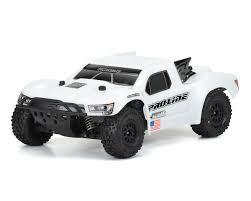 Pro-Line Flo-Tek Pre-Cut Bash Armor Short Course Truck Body (White ... Satpal Singh Truck Body Works Samana 9888452117 India Mewa Singh And Brother Truck Body Builder Sirhind 94919078 Youtube Proline Promt 4x4 Bash Armor Precut 110 Monster White Moving Storage Bodies Kentucky Trailer Axial Rc Scale Shell Jeep Wrangler Rubicon Hard And Brother Builder Sirhind 1994 Refrigerated For Sale Sioux Falls Sd 24678063 Gallery Of Unique Scelzi Truck Body Designs Bharat Benz 3723 Gill Samana Proline Racing Pro322900 Chevy Silverado 10 Series Summit