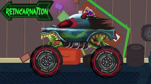 Haunted House Monster Truck - Scary Car Garage | HHMT | Compilation ... Monster Posts Truck Discovery Images And Videos Of Police Car Climbs The Mountain Trucks Kids Cartoon Movies Pin By Telugu Filmnagar On Cartoon Rhymes Pinterest Preschool Easy On The Eye Grave Digger Toys Feature Timely Pictures For Kids Garbage Children 267 Race Scary Haunted House Episodes 1 To 11 Year Old Baby Driving Monster Truck Youtube Stunning Childrens Learn Numbers And Colors Big Cartoons Youtube Unusual Spiderman Vs Unique Pick Up Kidsfuntv 3d Hd Animation Video For Green 5
