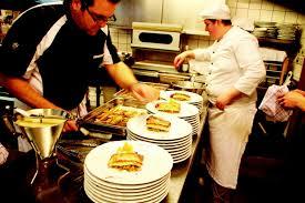 cours de cuisine bas rhin atelier cuisine de noel stage atelier cuisine a imbsheim