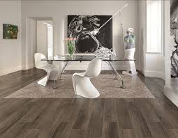 porcelain wood tiles insightsplash