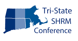 Human Resource Leadership Association Of Eastern Connecticut SHRM Tri State Conference At Mohegan Sun