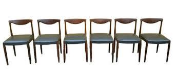 skandinavische stühle günstig kaufen ebay