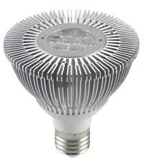 firefly led light bulbs check out these bulbs that last 30 years