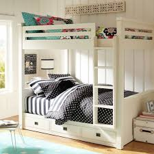 Bunk Beds For Teens – Furniture Favourites