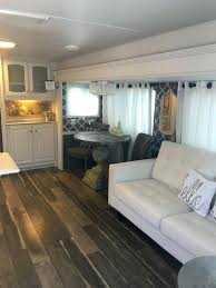 Trailer Remodel Ideas Remodeling Mobile Home Images