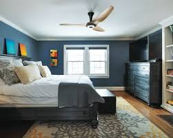 where to buy reliable and stylish ceiling fans home decor