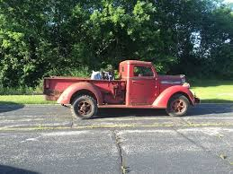 1949 Diamond T Model 201 Pick Up For Sale 1935 Diamond T Truck For Sale 1781563 Hemmings Motor News Auta 1933 Lowwall Yvm36835 16306 1934 Diamondt Goode Restorations 1949 Model 301 Near Cadillac Michigan 49601 File1954 522hh 30766714155jpg Wikimedia Commons Stater Brothers 1947 With 1948 Trailer Youtube 201 Pick Up Tractor Cstruction Plant Wiki Fandom Powered By Wikia Just A Car Guy Bobs Stored 1937 Pickup Truck Model 80d Wikipedia Sold 522 Texaco Livery Rhd Auctions Lot 26
