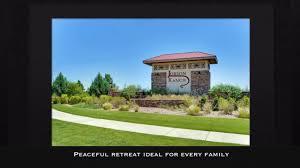Lgi Homes Houston Floor Plans by Lorson Ranch In Colorado Springs Co New Homes U0026 Floor Plans By