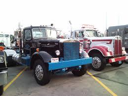 MACK LTL And Kenworth W925?   Trucks   Pinterest