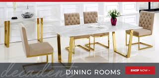 Dining Room Bedroom Set