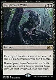 amazon com magic the gathering ob nixilis unshackled 110 269