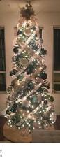 Whoville Christmas Tree Topper by 25 Best Rustic Christmas Tree Toppers By Jenny Kulas Images On