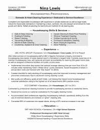 100 Extra Curricular Activities For Resume Examples For New Skills