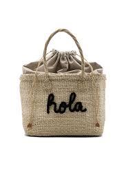 kayu x revolve hola tote bag in black revolve