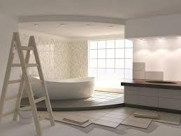 quel sol pour une salle de bain photos de conception de maison