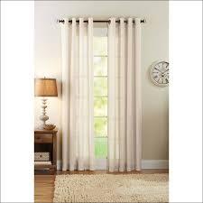 Walmart Kitchen Curtains Valances by Luxury Kitchen Curtains At Walmart Taste