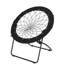 Bunjo Bungee Lounge Chair comfortable bunjo bungee chairs trampoline chair for indoor