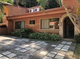 100 Casa Leona Sotavento XI RentarCR