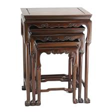 Antique Writing Desks Brisbane by The Antique Guild Categories Furniture The Elegance Of Living