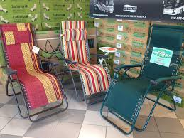 gander mountain zero gravity chairs best chairs gallery
